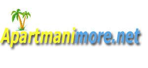 Apartmani more